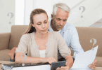 How to Negotiate Your Personal Debts