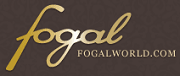 Fogal World