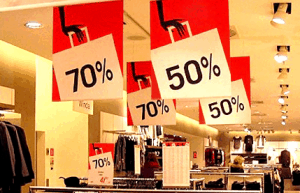 Save on Clothes Featured