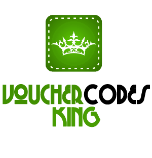 Voucher Codes King About Us