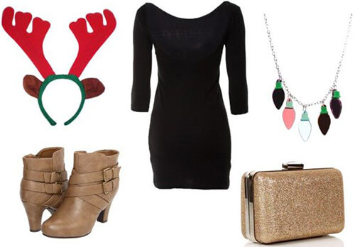 christmas-dress-ideas
