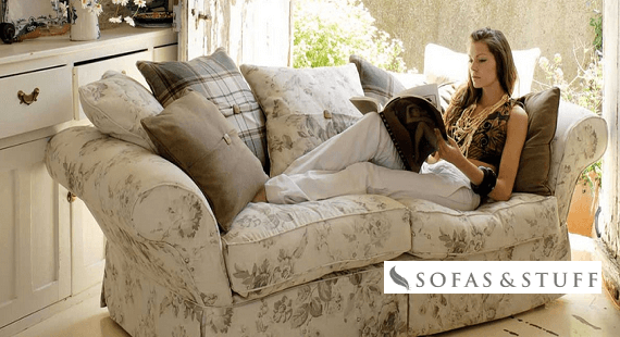 Sofas and Stuff