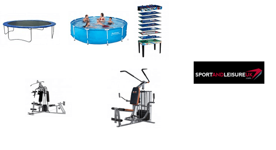 Sport and Leisure UK