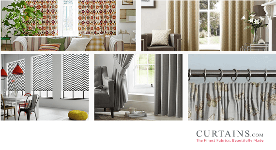 Curtains.com