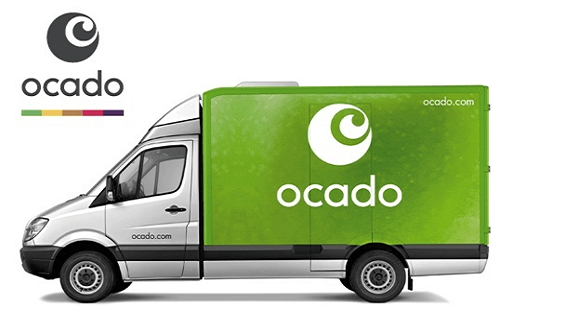 Ocado-Featured